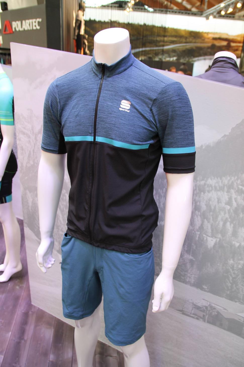 Sportful 2017 clothing - 11.jpg