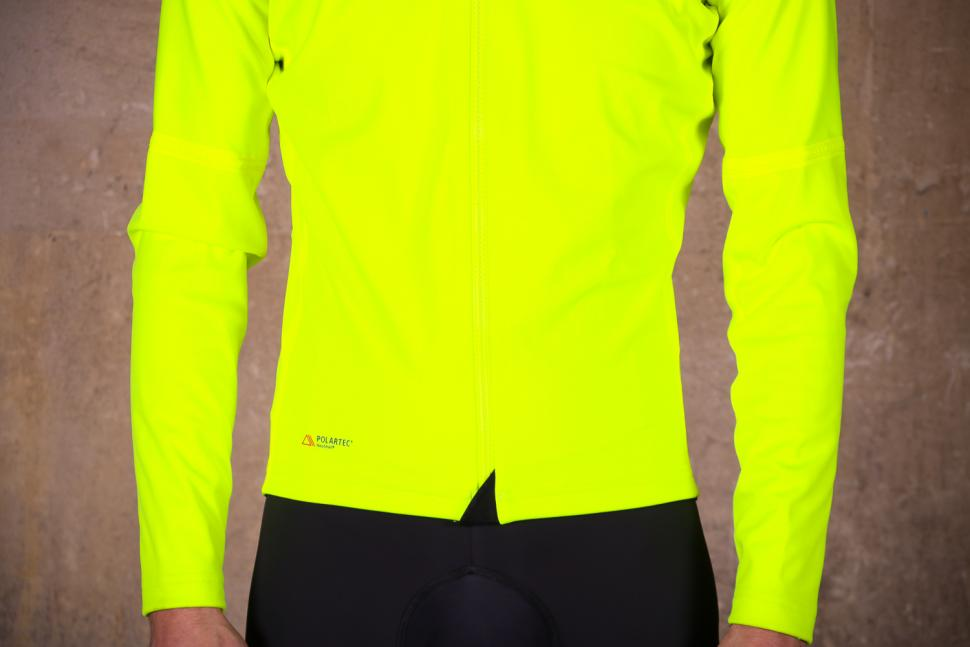 Sportful Fiandre Extreme Jacket - hem.jpg