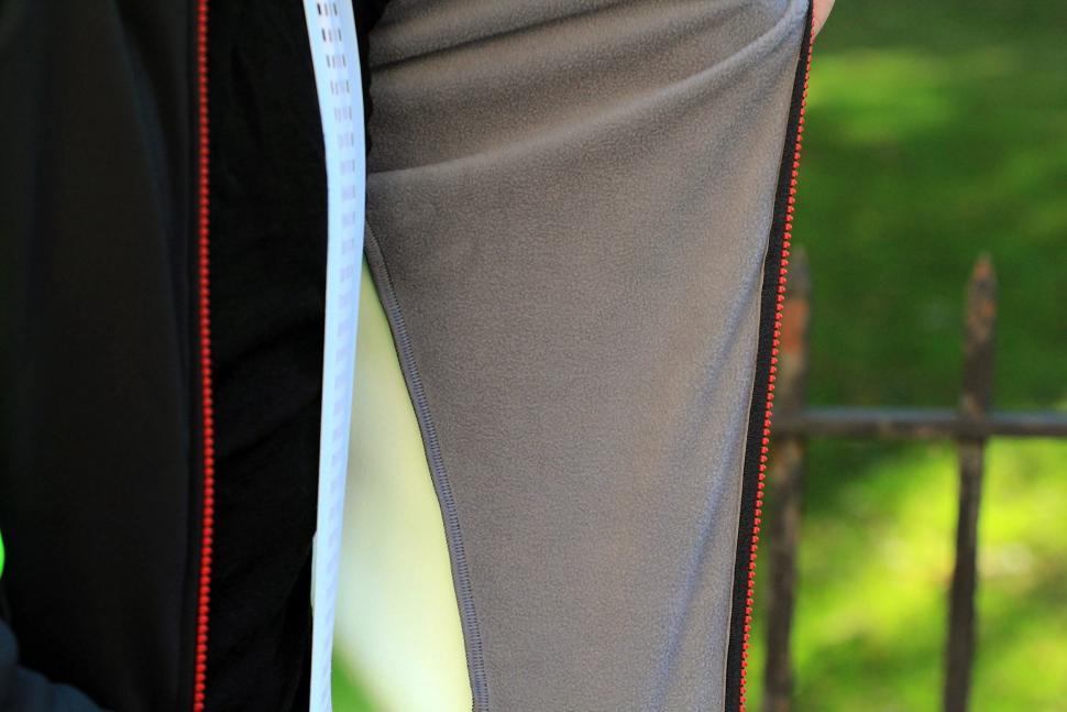 Sportful Fiandre No-Rain Jacket - inside.jpg
