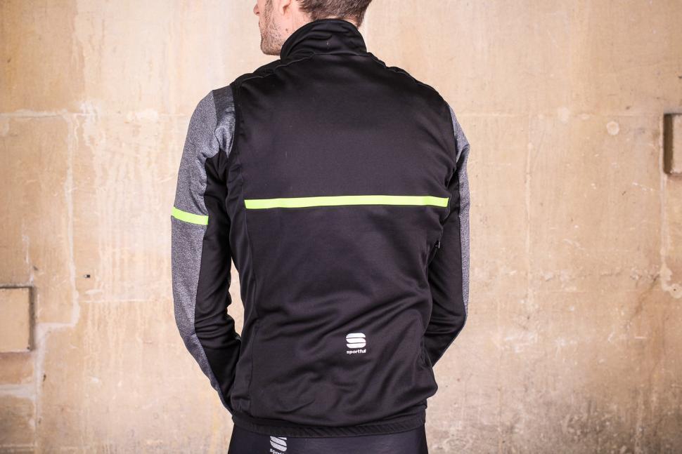 Sportful Giara Thermal Vest - back.jpg