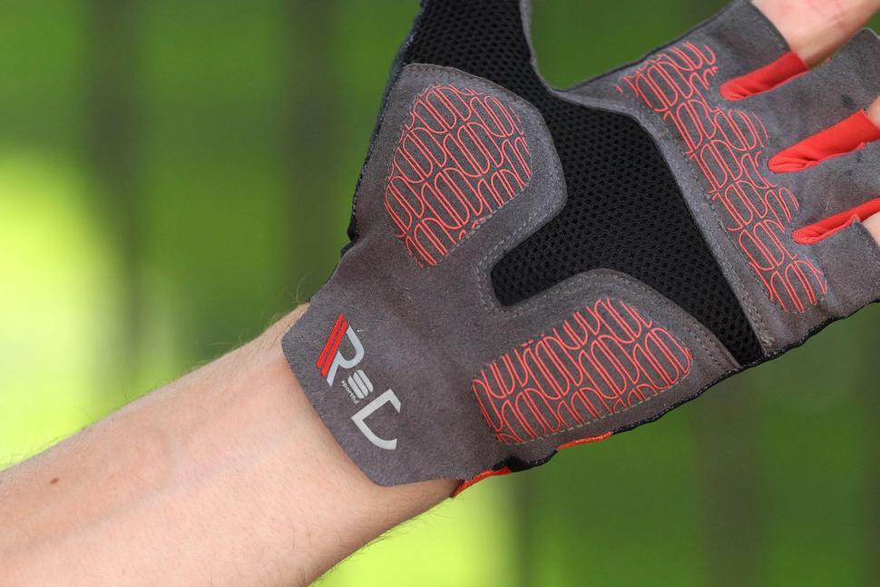 Sportful R&D Cima Gloves - detail 1.jpg