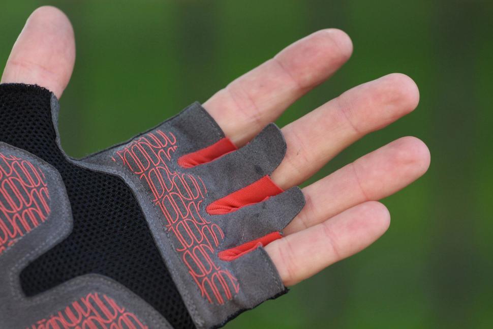 Sportful R&D Cima Gloves - detail 2.jpg