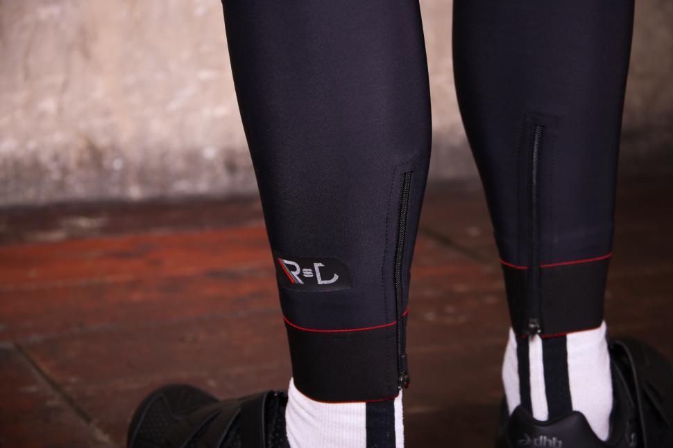 Sportful R&D Strato Bib Tights - ankle.jpg