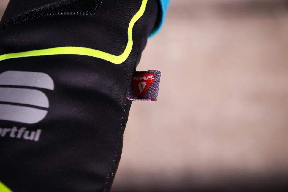 Sportful Sotto Zero Gloves - Primaloft.jpg