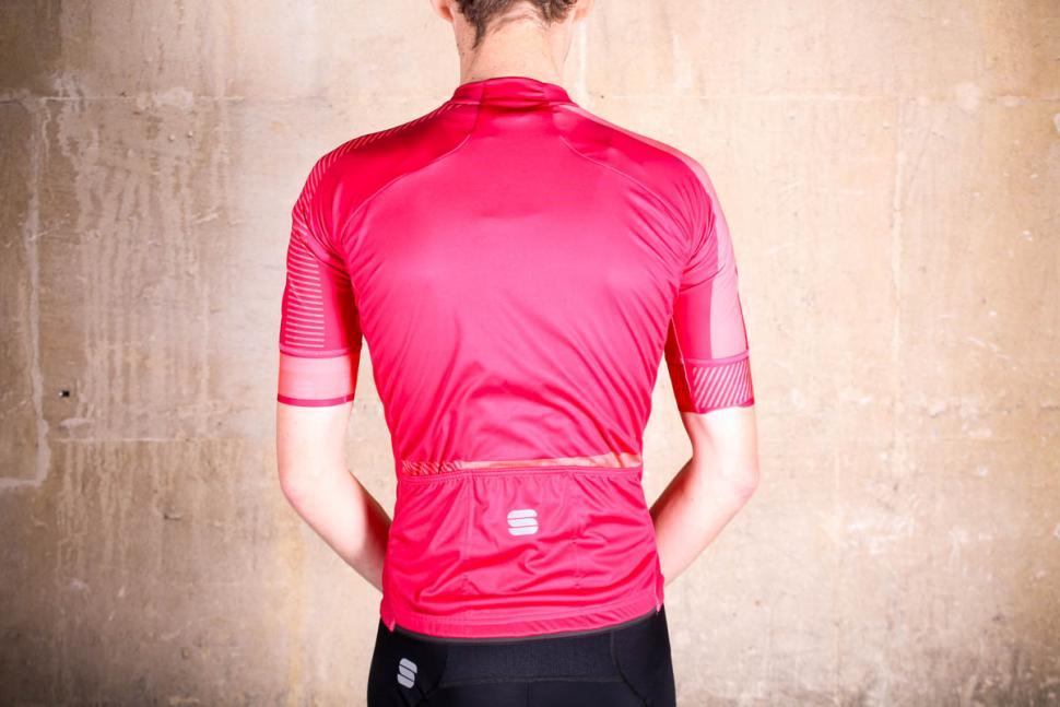 sportful_bodyfit_pro_classic_jersey_-_back.jpg