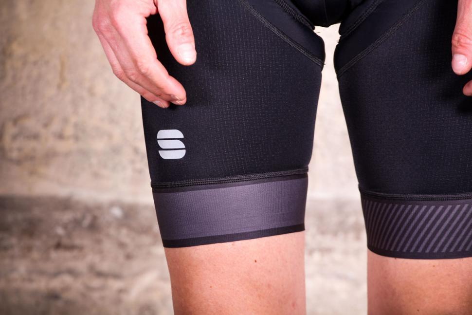 sportful_bodyfit_pro_ltd_bib_short_-_cuff.jpg