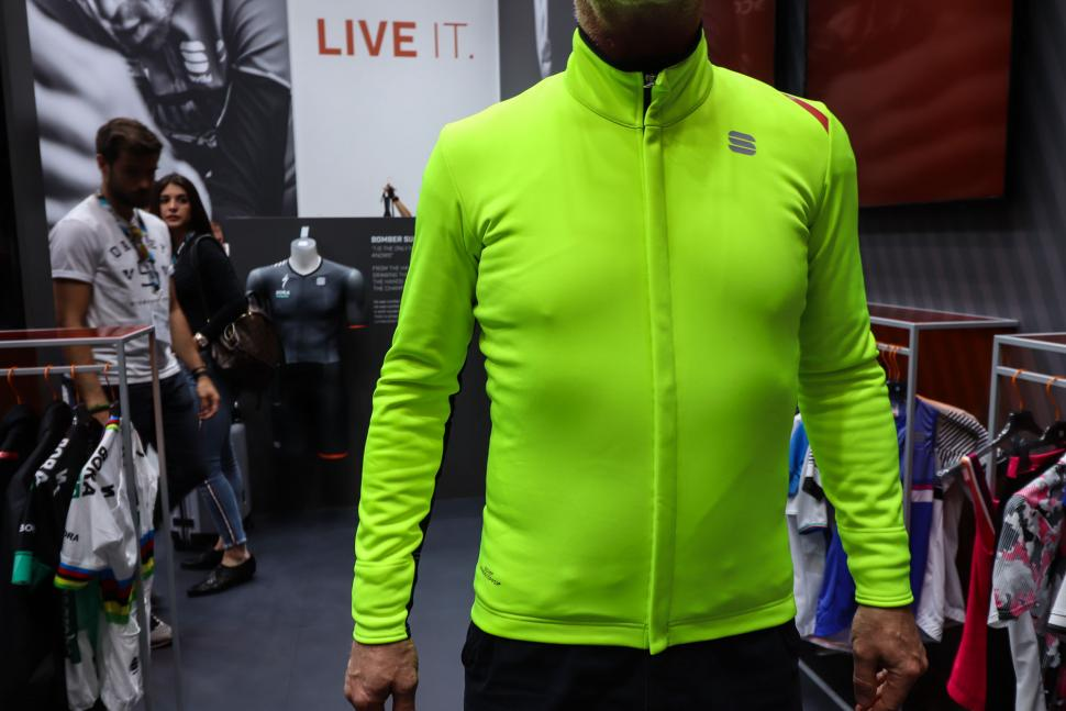 sportful_cabrio_jacket-1.jpg