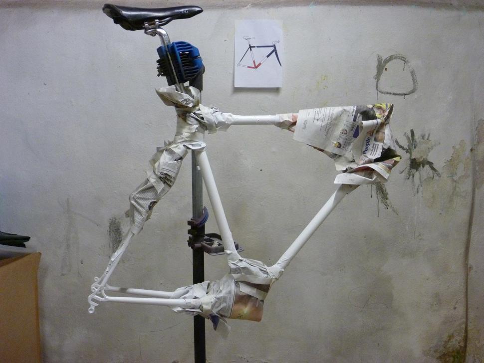 Spraybike paint (9).jpg