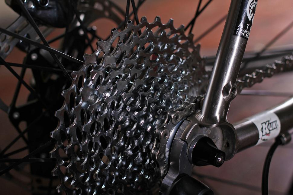 SRAM Force CX1 Groupset - cassette.jpg