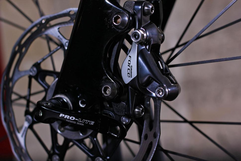 SRAM Force CX1 Groupset - front disc.jpg