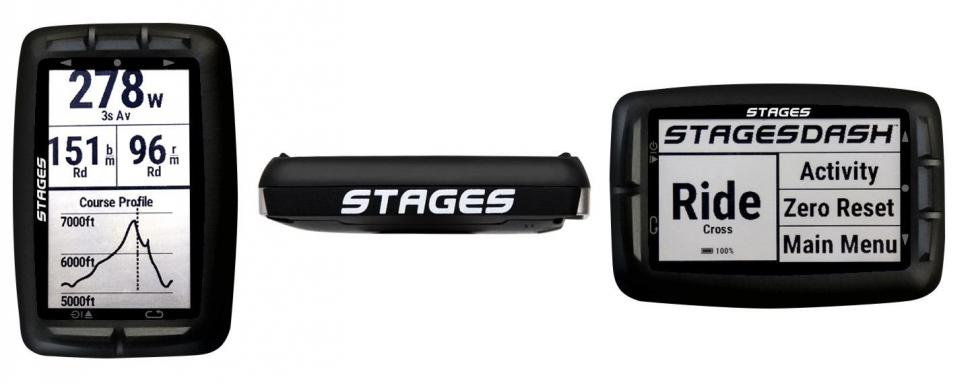 stages-dash-and-link-5.jpg
