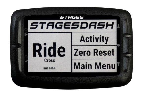 Stages Dash and Link  - 8.jpg