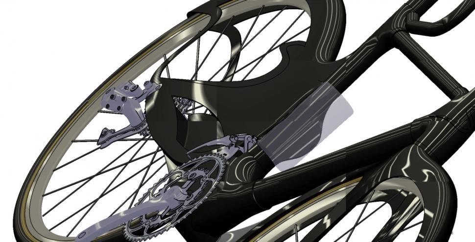 Stebles Bikes 3.jpg