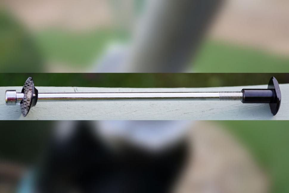 StemCaptain6 - Gusset headlock.jpg