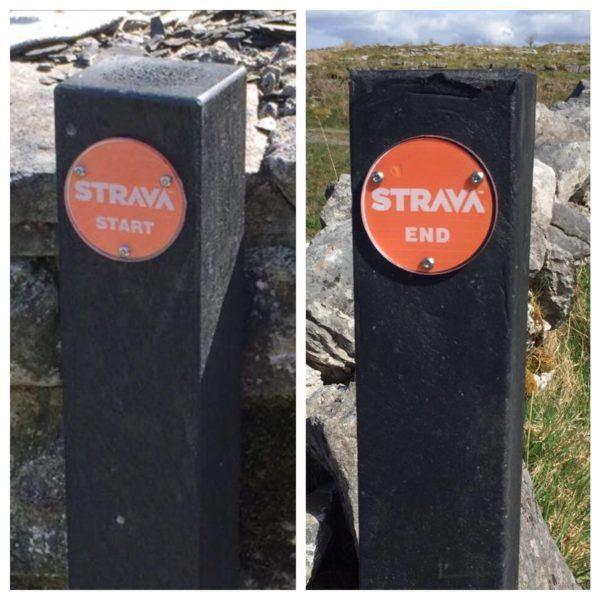 Strava start and end signs (via StickyBottle).jpg