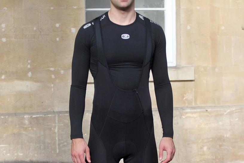 Sugoi RS Core Long Sleeve.jpg