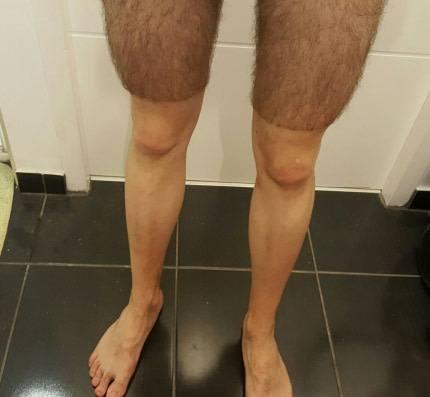 Pussy tight thong upskirt fuck