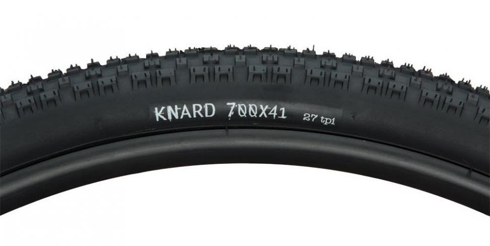 Surly Knard 700 x 41.jpg