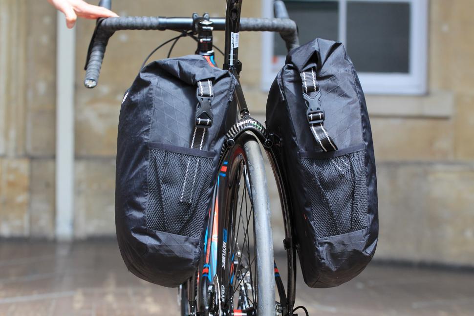 Tailfin Carbon Rack - from rear.jpg