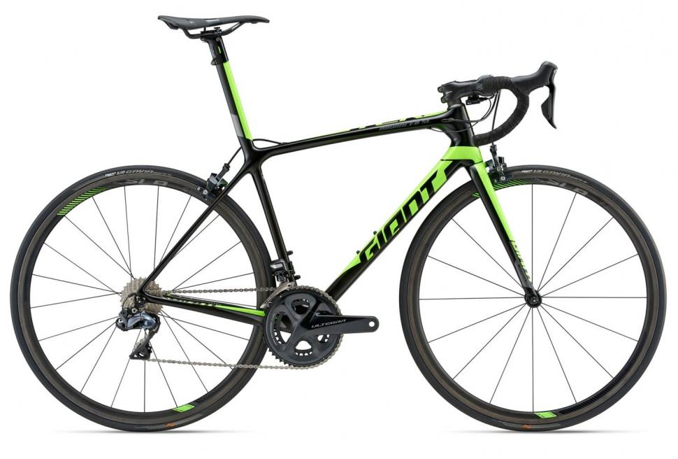 TCR-Advanced-SL-1-Color-A-Carbon.jpg