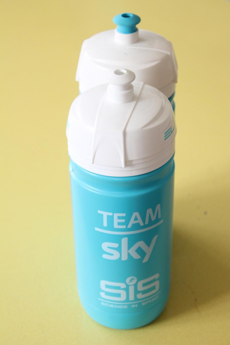 Team Sky waterbottles - 1.jpg