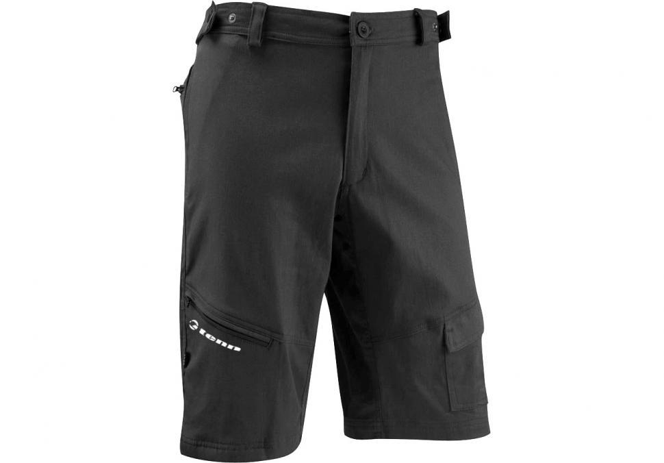 Tenn Outdoor baggy shorts.jpg