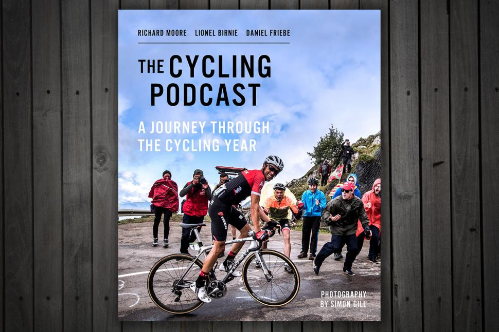 TheCyclingPodcast.jpg