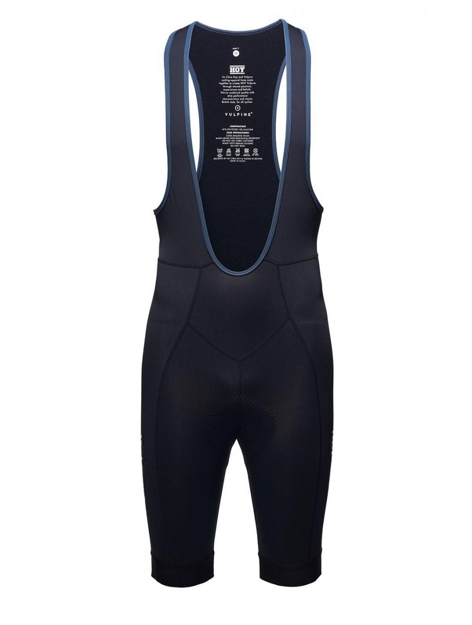 THERMAL BIB SHORTS.jpg