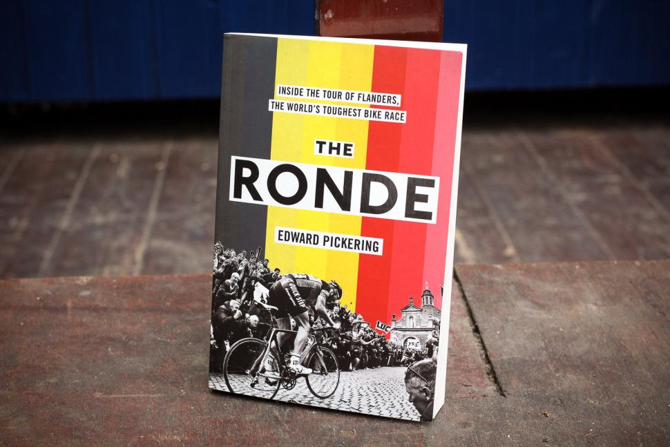 the_ronde_by_edward_pickering.jpg