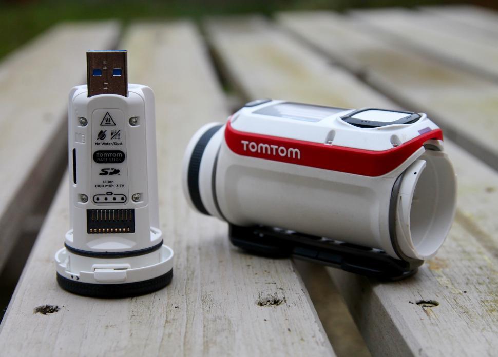 TomTom Bandit - 2 (1).jpg
