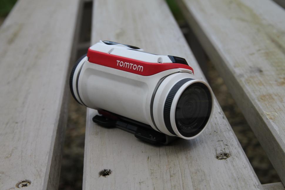 TomTom Bandit - 7.jpg