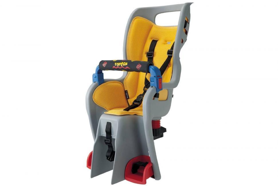 Topeak babyseat 2.jpg