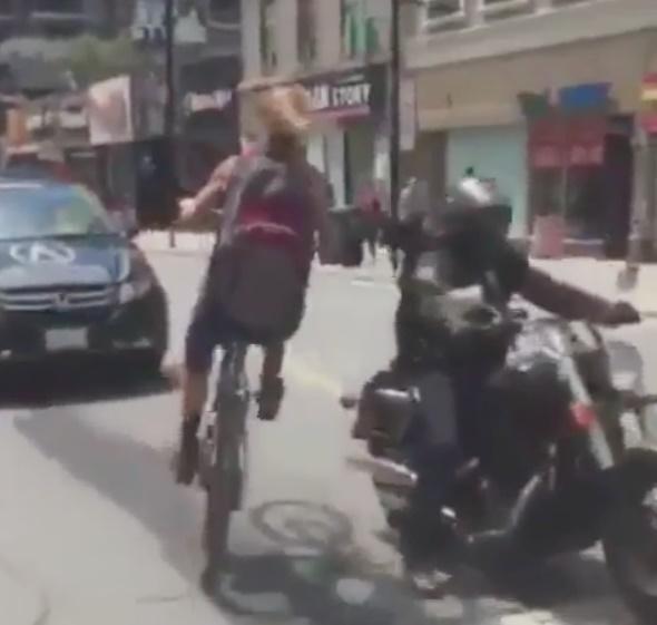 Toronto wheelie (via Instagram video).jpg