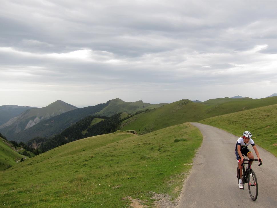 Tour De Force Part 2 - Bales Summit View.jpg