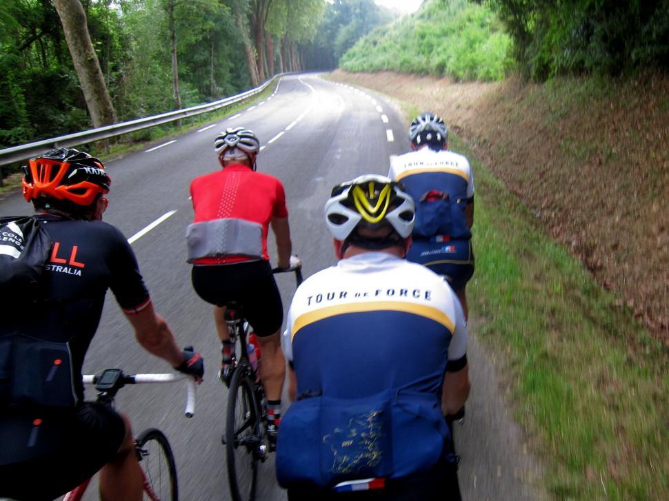 Tour De Force Part 2 - Chatty Climb.jpg