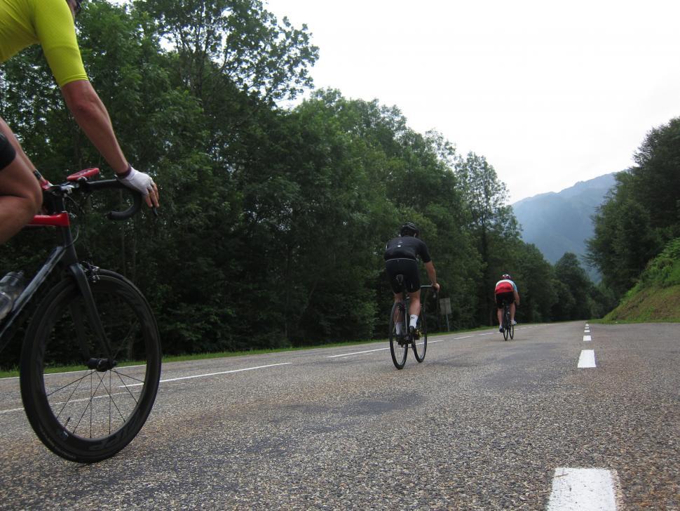 Tour De Force Part 2 - Latrape Descent.jpg