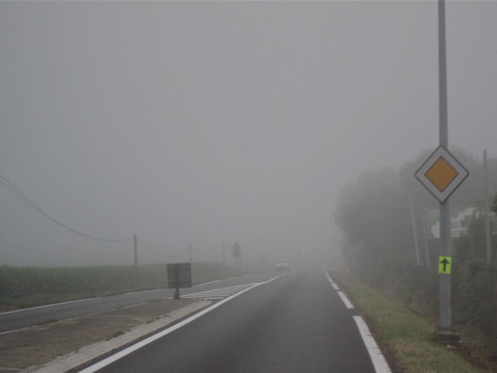 Tour De Force Part 2 - Misty Arrow.jpg