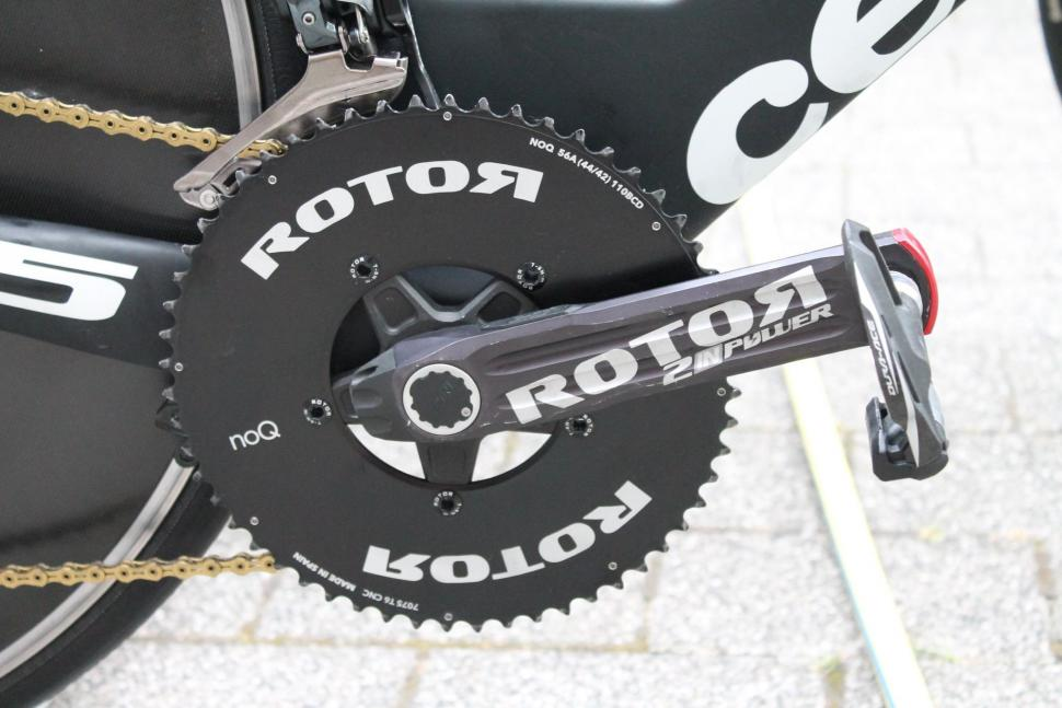 Tour Tech 2017 - Edvard Boasson Hagen Rotor power - 1.jpg
