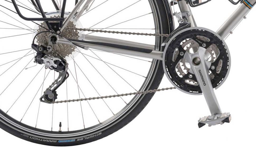 Touring bike gears.jpg