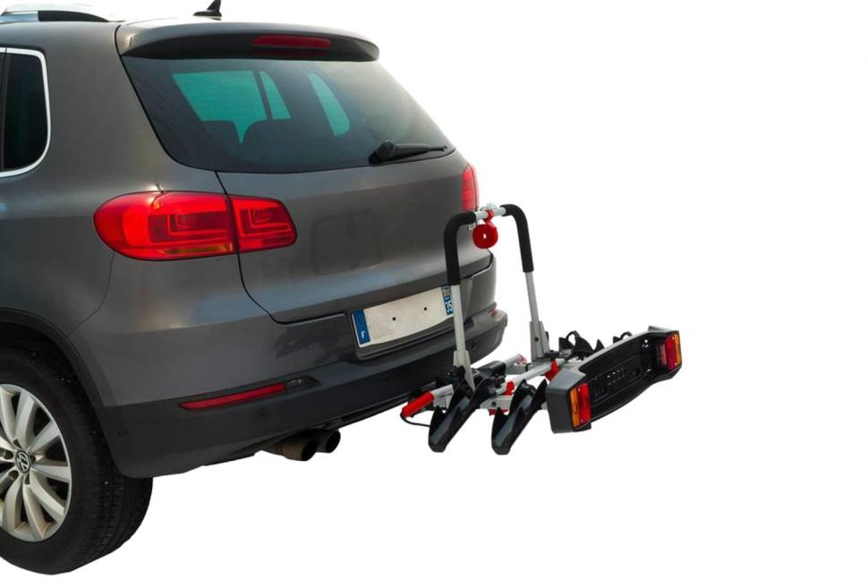 TowVoyage Rapid Towbar Cycle Carrier.jpg