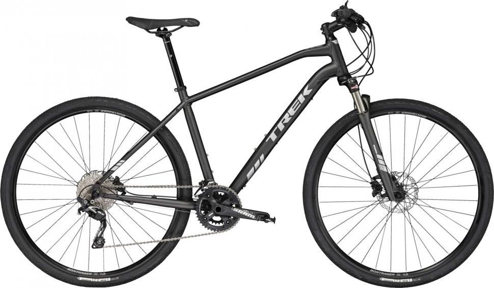 trek-ds-4-2017-hybrid-bike-black-EV284331-8500-1.jpg