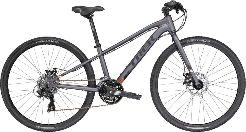 trek-dual-sports-2017-kids-bike-grey-EV286622-7000-1.jpg
