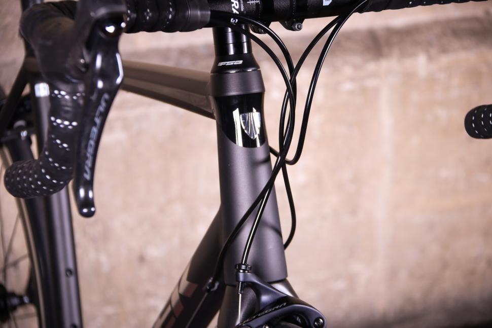 Trek Emonda ALR 6 - head tube badge.jpg