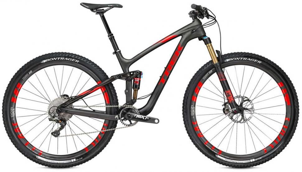 How To Choose Your First Mountain Bike - Singletracks ...