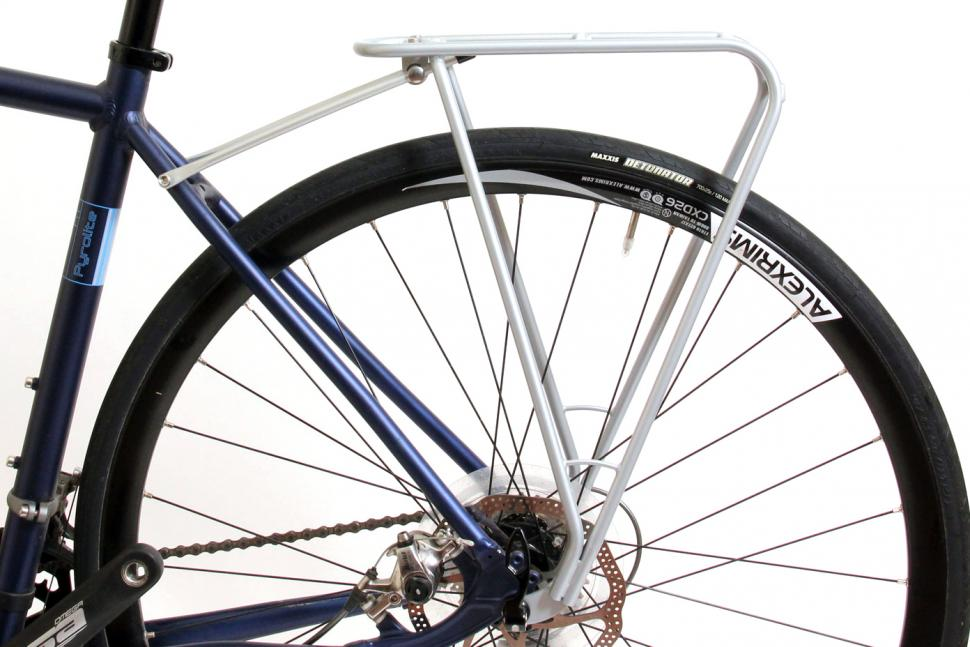 Tubus Disco rear rack.jpg