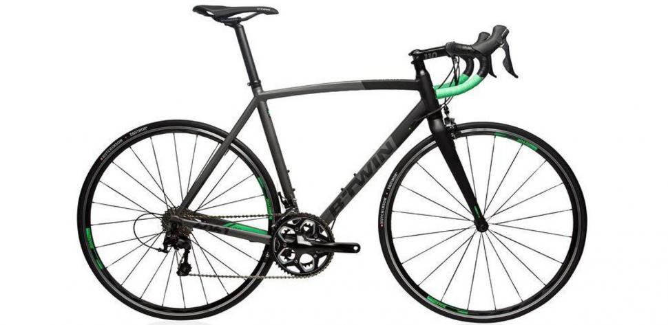 ultra-700-aluminium-frame-road-bike-grey-green.jpg