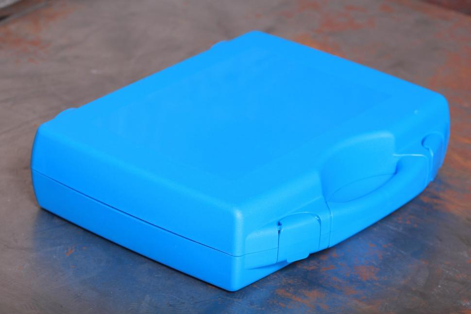 Unior Pro Home Set - 1600CN Hand Tools - case.jpg