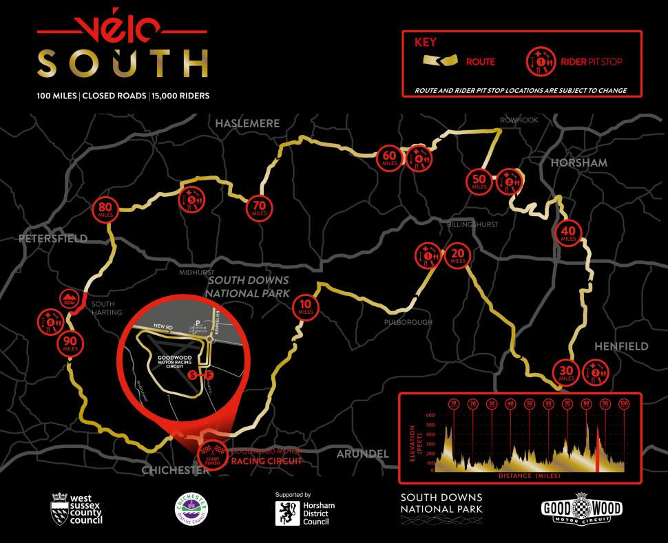 Velo-South-Route.png