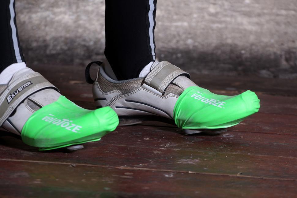VeloToze Toe Cover.jpg