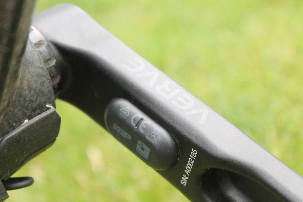 Verve Cycling - 6.jpg